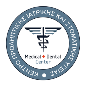Medical+Dental Center